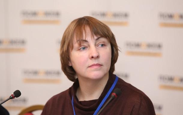 Четверть жителей Донбасса верят, что в 2016 году наступит мир - опрос