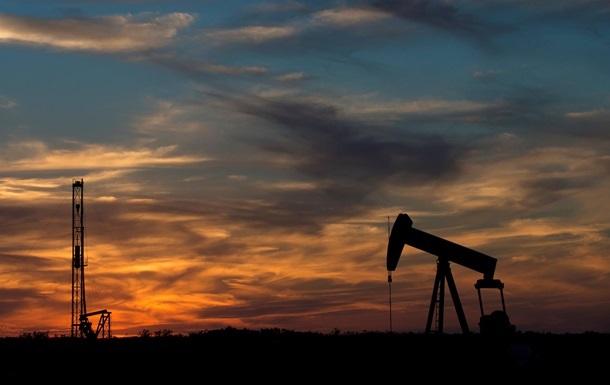 Глава ОПЕК о дешевой нефти: Это ненадолго