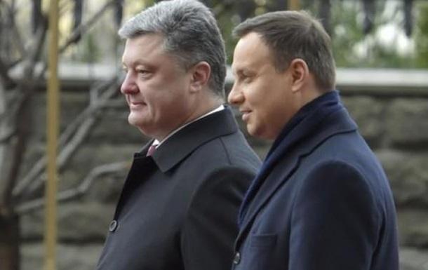 Антироссийские санкции Порошенко: все в шоколаде?