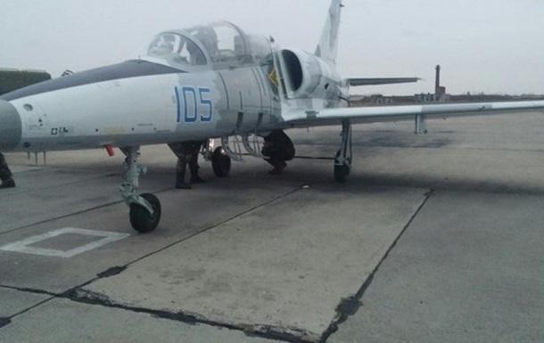 Армия получит модернизированные учебно-тренировочные самолеты