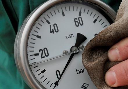 Почему Донецк замерзает, и кто на этом набивает карман?