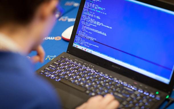 Украина лидирует в Европе по числу ИТ-шников