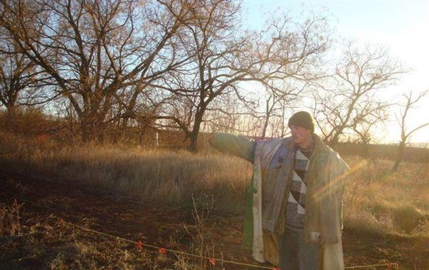 Пограничники задержали молдаванина с 240 овцами и козами