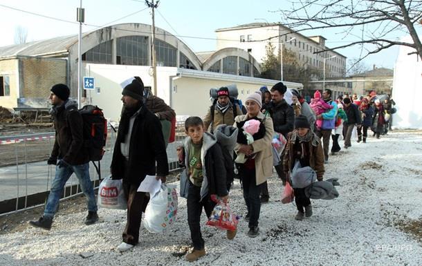 СМИ: Боевики ИГ захватили десятки тысяч паспортов