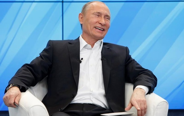 Россия намерена совершенствовать ядерное оружие