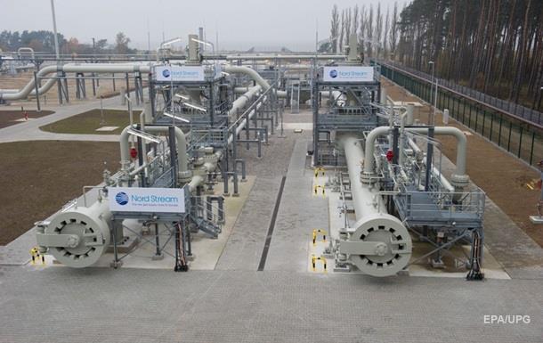 Немецкий суд отклонил иск Польши относительно Nord Stream