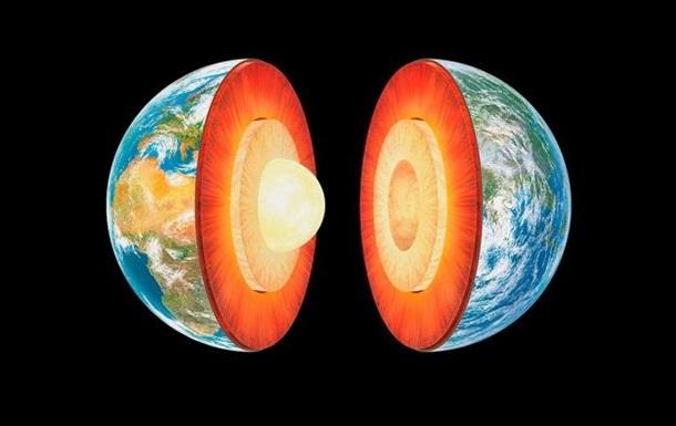Ученый объяснил парадокс магнитного поля Земли