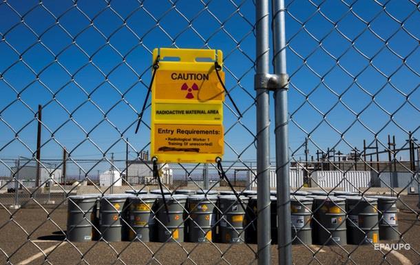 Ядерный комплекс в США превратят в парк для туристов