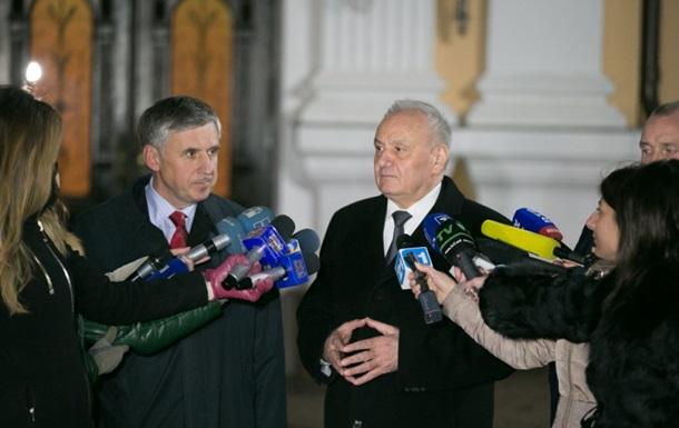 Премьером Молдовы назначили самого богатого человека страны