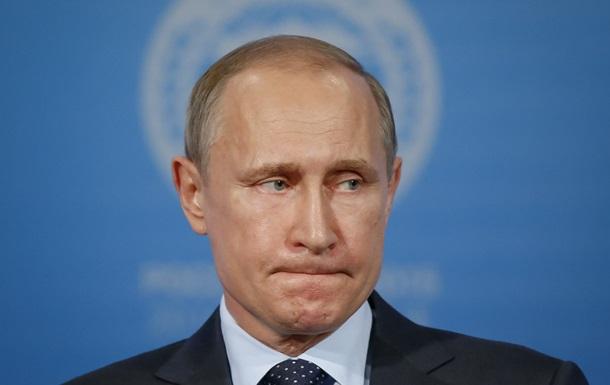 Суд щодо  боргу Януковича  може завершитися для РФ конфузом - експерт