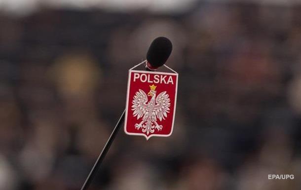 МЗС Люксембургу: Польща скочується до диктатури