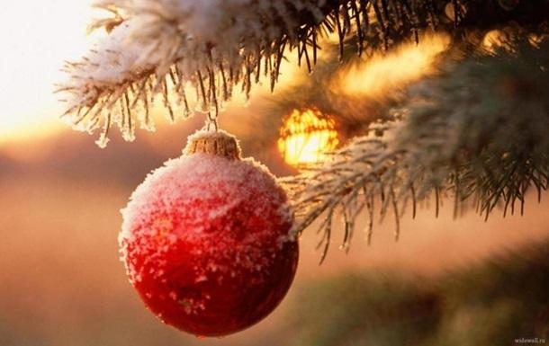 Праздновать Новый год запретили в трех странах
