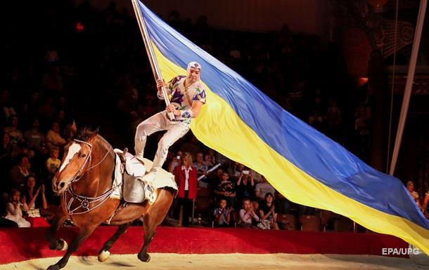 FT: Госбумаги Украины оказались самыми доходными