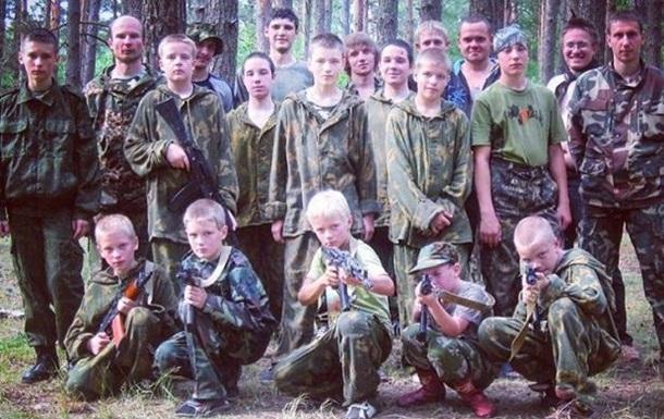 Иван Охлобыстин: фото