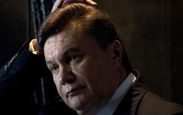 При Януковиче жилось лучше...