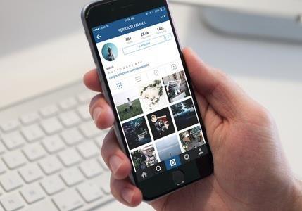 5 лайфхаков перед запуском в работу Вашего аккаунта в Instagram.