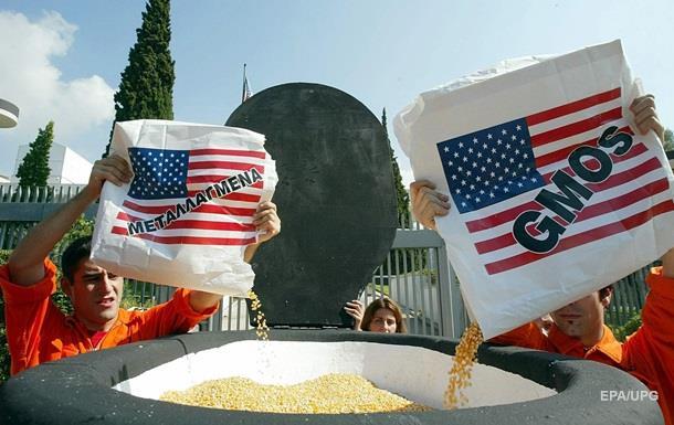 Мнение: Невредная мутация. ГМО не нужно запрещать