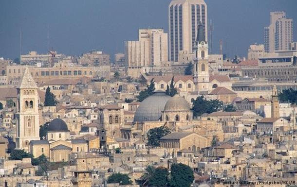 Cпецпосланник РФ по Сирии тайно посетил Израиль - СМИ