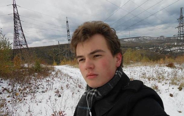 Отец погибшего в РФ проукраинского активиста отрицает самоубийство