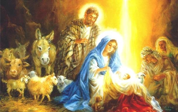 «Патриоты» отменяют Рождество