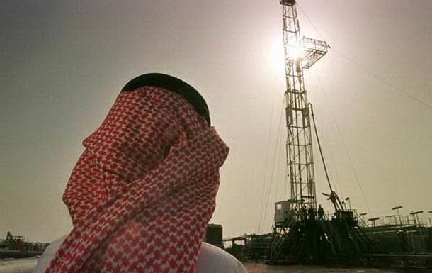 В Саудовской Аравии повысили цены на бензин на 40%