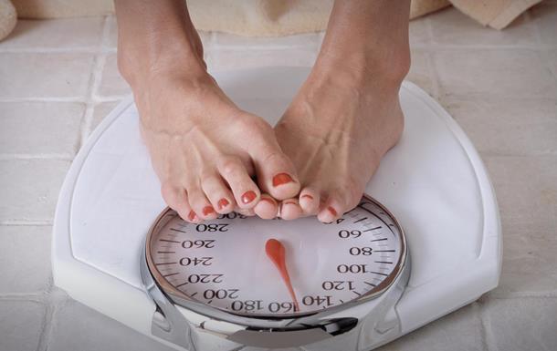 Низькокалорійні продукти можуть стати причиною ожиріння - вчені