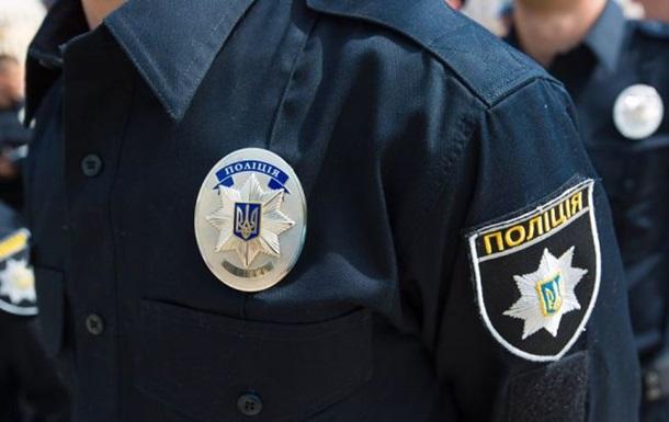 В Киеве около подъезда застрелили мужчину