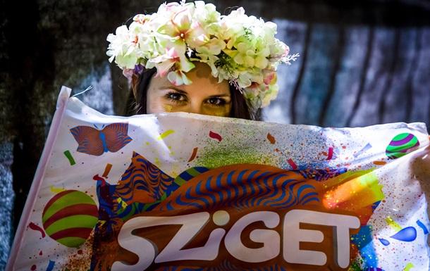 Крупнейший фестиваль Европы анонсировал первых артистов