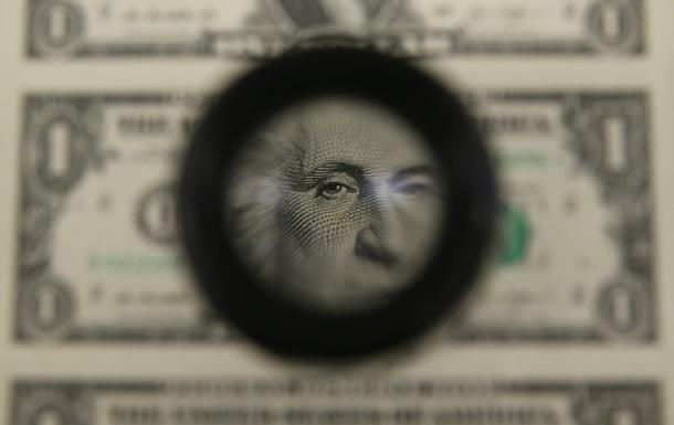 Богатейшие люди мира потеряли в 2015 году $19 млрд – Bloomberg