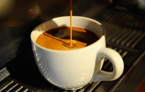 Ученые обнаружили неожиданный эффект кофе для спортсменов