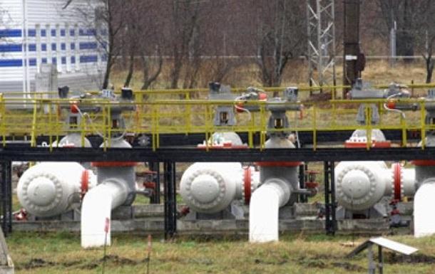 На нефтепроводе в Черниговской области обстреляли полицейских