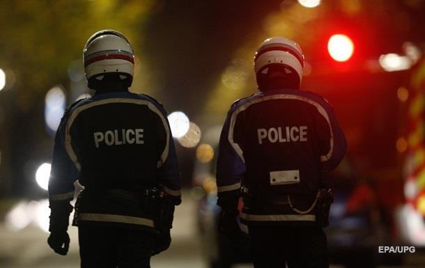 Оргия в полиции: в Брюсселе начато расследование