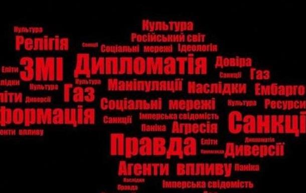 УКРАЇНСЬКІ ПАРАЛЕЛІ РОСІЙСЬКОЇ «ГІБРИДНОЇ ВІЙНИ» 1918 РОКУ Частина 2