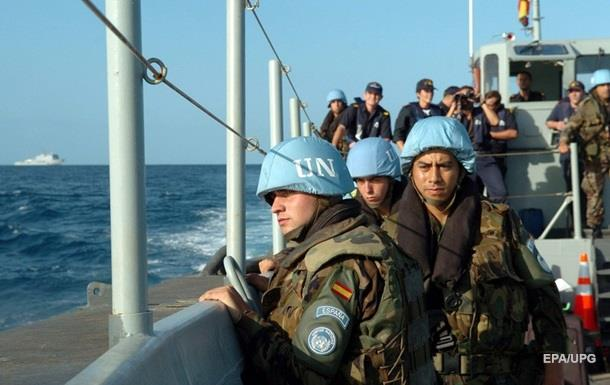 На Гаити убили двух сотрудниц ООН