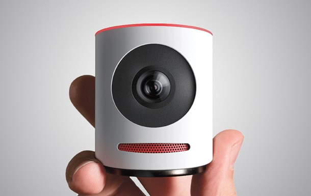 Создана первая стриминг-камера с функцией редактирования