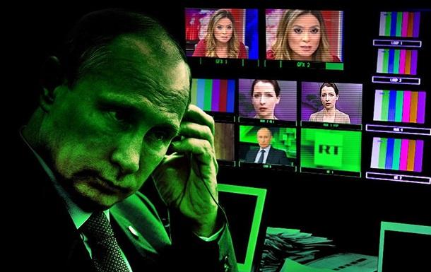 Россия озвучила стоимость своей пропаганды в киберпространстве