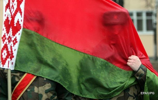 Беларусь хочет подписать новое соглашение с ЕС