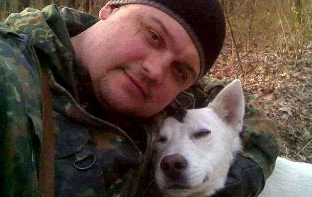 В зоне АТО военный погиб из-за неосторожного обращения с оружием