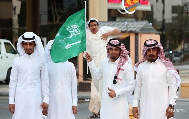 Саудовская Аравия озвучила условия для примирения с Ираном