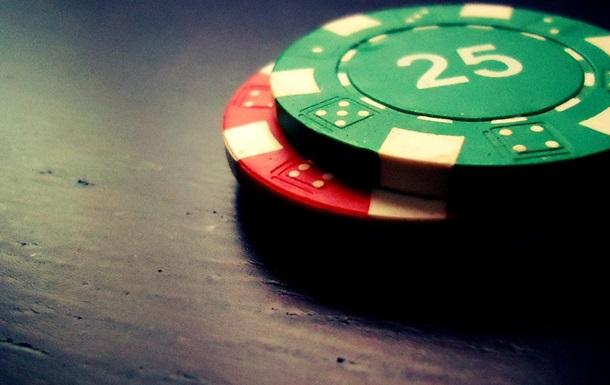 Бесплатный депозит в казино или что такое фриплей