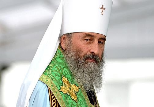 Патриарх остался непреклонен – службы должны происходить согласно канонам