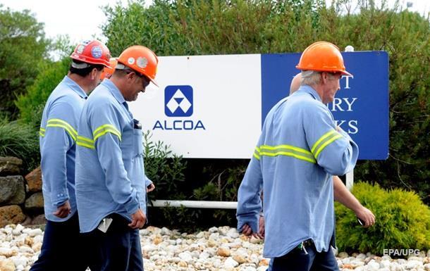 В США закрывается крупнейший в стране металлургический завод