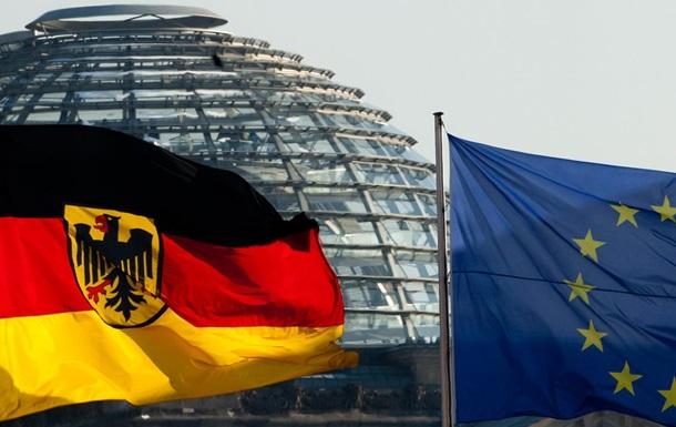 В Германии призвали к санкциям против Польши
