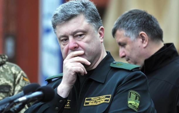 Жёсткий Минск: матрица переформатированию не подлежит