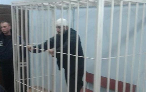 Бійка на Драгобраті: заарештований  правосек