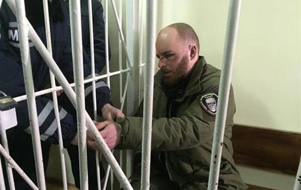 Москаль: У бойцов ПС нашли российские рубли