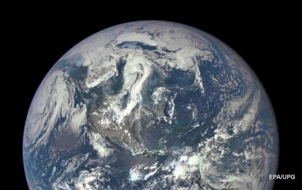 У NASA створено відділ з підготовки до Армагеддону