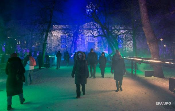 В Финляндии резко возросло число сексуальных преступлений из-за мигрантов