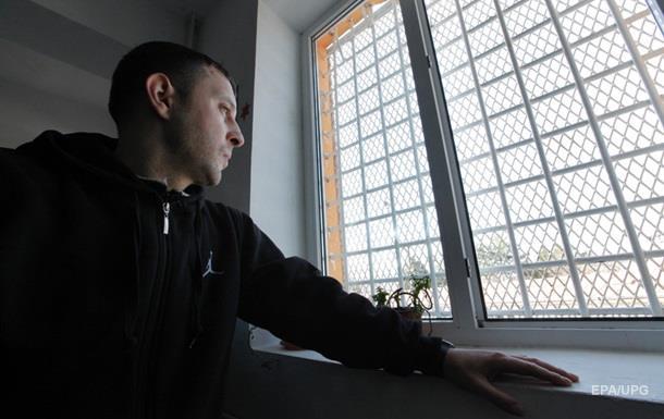 У Румунії ув язнені написали 400 книг задля зменшення терміну