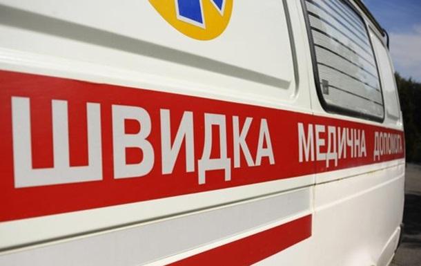 В Днепропетровской области есть первые смерти от гриппа